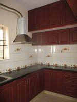 11DCU00236: Kitchen 1