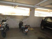 11DCU00236: parking 1