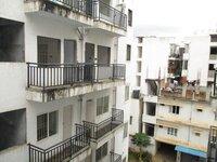 15S9U01021: Balcony 1