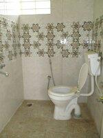 15S9U01021: Bathroom 2