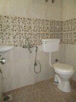 15S9U01021: Bathroom 1