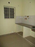 15S9U01021: Kitchen 1