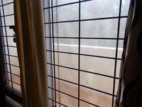 12NBU00027: Balcony 3