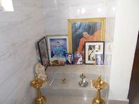 12NBU00027: Pooja Room 1