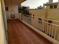 14M3U00104: Balcony 1