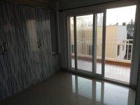 14M3U00104: Bedroom 2