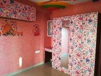 14M3U00104: Bedroom 3