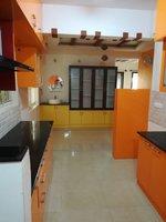 14M3U00104: Kitchen 1