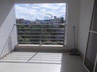 14J6U00008: Balcony 1