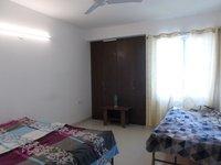 14J6U00008: Bedroom 3