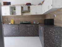 14J6U00008: Kitchen 1