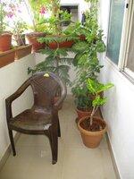 15F2U00160: Balcony 1