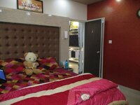 15F2U00160: Bedroom 1