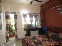 15F2U00160: Bedroom 2
