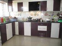 15F2U00160: Kitchen 1
