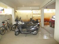 15F2U00160: parkings 1