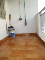 15M3U00308: Balcony 3