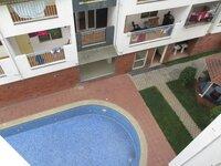 15M3U00308: Balcony 1