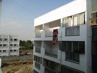 15M3U00308: Balcony 2