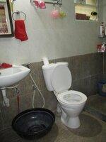 15M3U00308: Bathroom 3