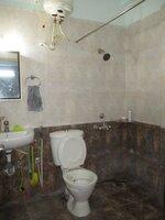 15M3U00308: Bathroom 1