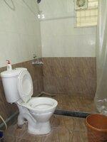 15M3U00308: Bathroom 2