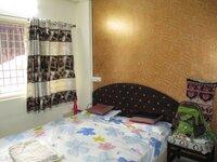 15M3U00308: Bedroom 2