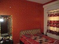 15M3U00308: Bedroom 3
