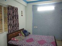 15M3U00308: Bedroom 1