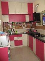 15M3U00308: Kitchen 1
