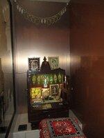 15M3U00308: Pooja Room 1