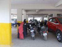 13J6U00206: parking 1