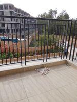13J1U00269: Balcony 1