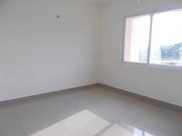 13J1U00269: Bedroom 1