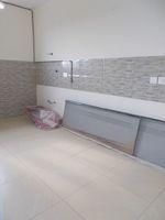 13J1U00269: Kitchen 1