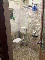 15F2U00389: Bathroom 1