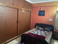 15F2U00389: Bedroom 2