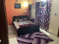 15F2U00389: Bedroom 1