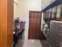 15F2U00389: Kitchen 1