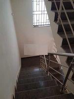 13M3U00405: Hall 2