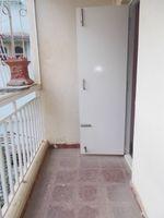 13M3U00104: Balcony 2