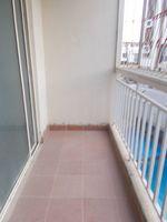 13M3U00104: Balcony 1