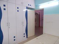 13M3U00104: Bedroom 3