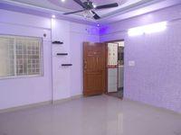13M3U00104: Hall 1
