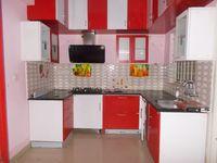 13M3U00104: Kitchen 1