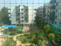 13M5U00512: Balcony 1
