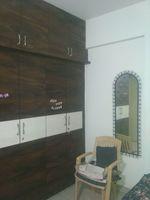 13M5U00512: Bedroom 2