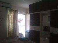 13M5U00512: Bedroom 1