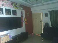 13M5U00512: Hall 1