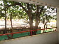 12M5U00009: Balcony 1
